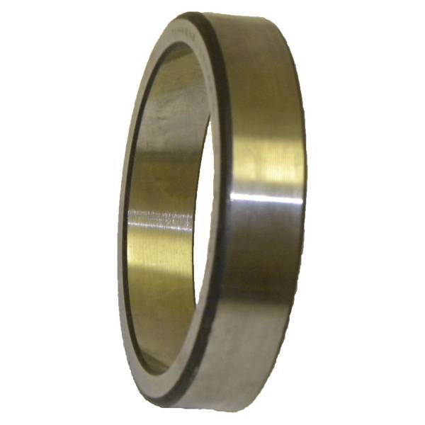 Crown Automotive Jeep Replacement - Crown Automotive | Axle Shaft Bearing Cup | J5360955