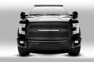 T-Rex   FORD F150 Ft Roof LED Mounting Bracket   Z335731