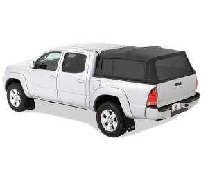 Bestop | Supertop for Truck - '05-20 Tacoma For 5 ft. bed | 76308-35
