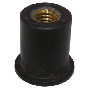 Crown Automotive | Roof Rack Mounting Nut | 34201293