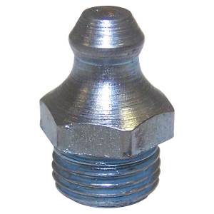 Crown Automotive   Grease Fitting   392909