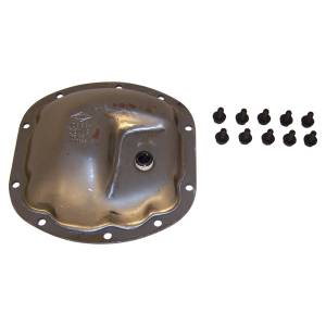 Crown Automotive | Differential Cover Kit | 4713451