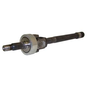 Crown Automotive | Axle Shaft Assembly | 4741033