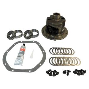 Crown Automotive | Differential Case Assembly | 4741098