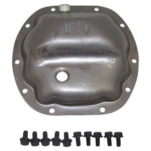 Crown Automotive | Differential Cover Kit | 5012451AA