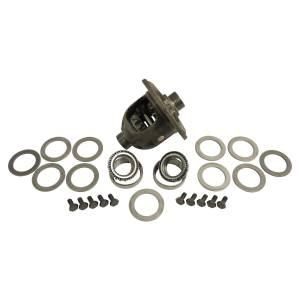 Crown Automotive | Differential Case Kit | 5012477AA