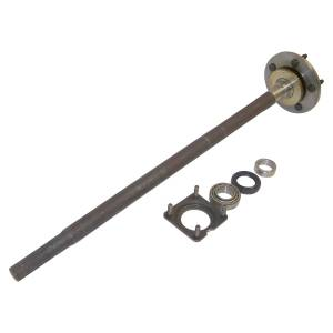 Crown Automotive | Axle Shaft Assembly | 5012821AA