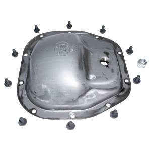 Crown Automotive | Differential Cover | 5012842AA