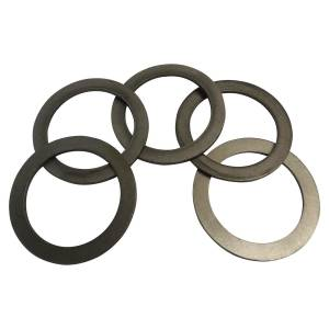 Crown Automotive | Differential Carrier Shim Set | 5013881AA