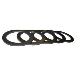 Crown Automotive | Differential Carrier Shim Set | 5013882AA