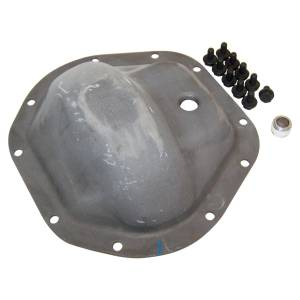 Crown Automotive | Differential Cover Kit | 5014821AA