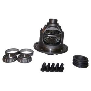 Crown Automotive | Differential Case Kit | 5019855AA