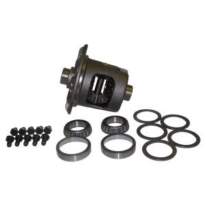 Crown Automotive | Differential Case Kit | 5019868AA