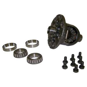Crown Automotive | Differential Case Kit | 5072976AA