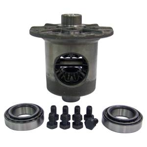 Crown Automotive | Differential Case Kit | 5073014AA