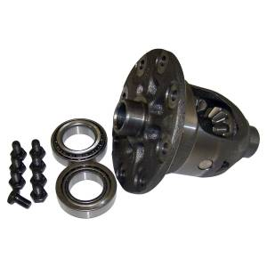 Crown Automotive | Differential Case Kit | 5073110AA