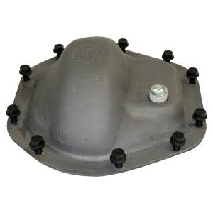 Crown Automotive | Differential Cover | 5083661AA