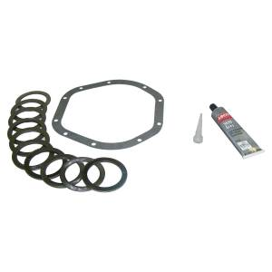 Crown Automotive | Differential Carrier Shim Kit | 5093047AA
