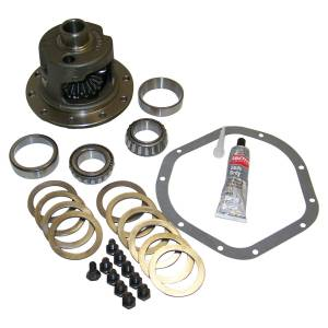 Crown Automotive | Differential Case Kit | 5103017AA