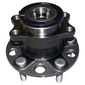 Crown Automotive | Hub Assembly | 5105770AD