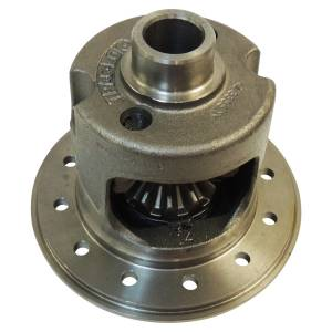 Crown Automotive | Differential Case Assembly | 5161549AA