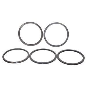 Crown Automotive | Differential Carrier Shim Kit | 5183516AA