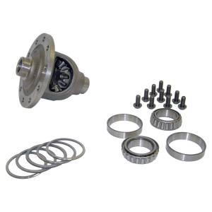 Crown Automotive | Differential Case Kit | 5183518AA