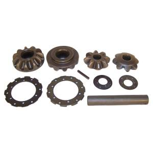 Crown Automotive   Differential Gear Set   5183520AA