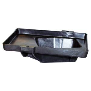 Crown Automotive   Battery Tray   52002092