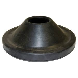 Crown Automotive   Coil Spring Isolator   52059999AC