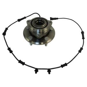 Crown Automotive | Hub Assembly | 52060398AD