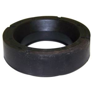 Crown Automotive   Coil Spring Isolator   52088257