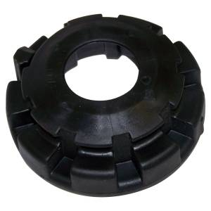 Crown Automotive   Coil Spring Isolator   52088401