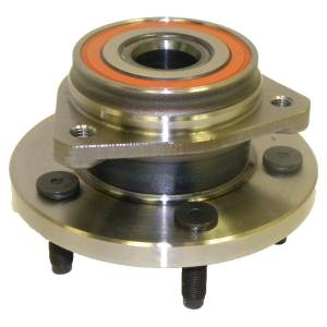 Crown Automotive | Hub Assembly | 52098679AD