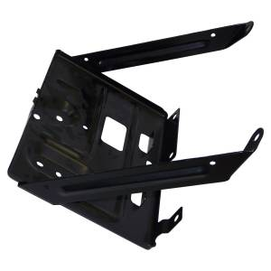 Crown Automotive   Battery Tray   55345013