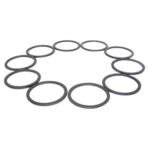 Crown Automotive | Differential Carrier Shim Kit | 68003556AA