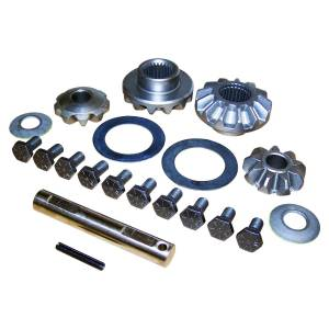 Crown Automotive   Differential Gear Kit   68004075AA