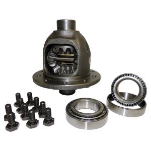 Crown Automotive | Differential Case Kit | 68026549AA