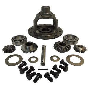Crown Automotive | Differential Case Kit | 68035574AA