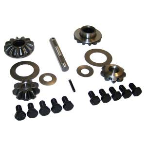 Crown Automotive   Differential Gear Kit   68035575AA