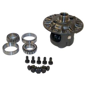 Crown Automotive | Differential Case Kit | 68035642AA