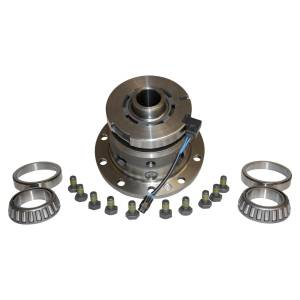 Crown Automotive | Differential Case Assembly | 68036128AA