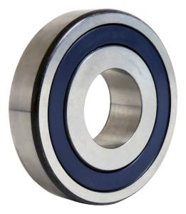 Crown Automotive | Front or Rear Main Shaft Bearing for 2004-2018 Jeep, Chrysler, and Dodge Models w/ NSG370 Transmission | 68083225AA