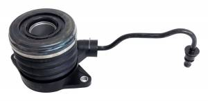 Crown Automotive | Clutch Slave Cylinder for 2015-2018 Jeep BU Renegade & 2014+ Jeep KL Cherokee | 68166658AA