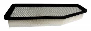 Crown Automotive | Air Filter for 2019+ Jeep KL Cherokee w/ 2.0L Engine | 68320315AB