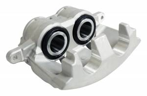 """Crown Automotive   Right Front Brake Caliper for 2018+ Jeep JL Wrangler w/ .95\"""" Thick Front Rotors   Does Not Include Caliper Bracket   68384496AA"""""""