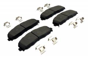 """Crown Automotive 