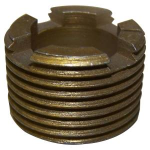 Crown Automotive | Ball Joint Split Ring | 83500203