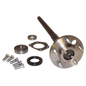 Crown Automotive | Axle Shaft Assembly | 83504961