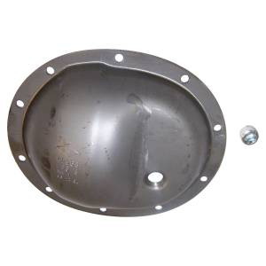 Crown Automotive | Differential Cover | 83505125